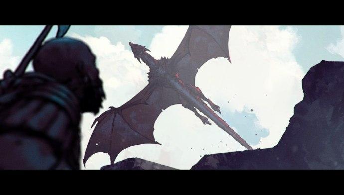 卡牌战斗《巫师之昆特牌》PC版将于10月23日登陆GOG平台-迷你酷-MINICOLL