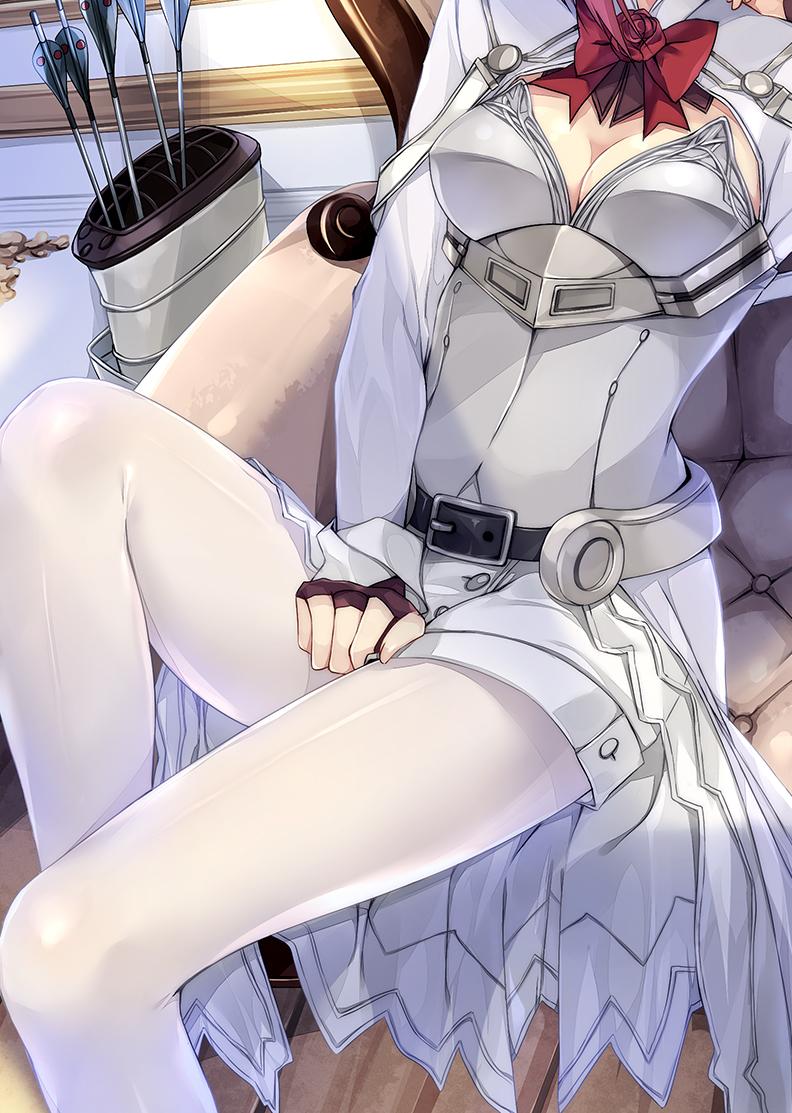 id=64967110,动漫美腿福利,动漫女生图片,动漫唯美壁纸