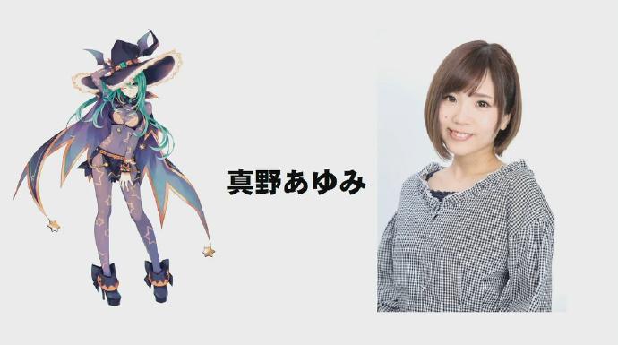 TV动画《约会大作战》第3季动画-迷你酷-MINICOLL