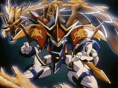 神龙斗士,登龙剑,魔神英雄传,超魔神英雄传