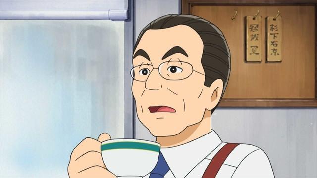 哆啦A梦,大雄,相棒