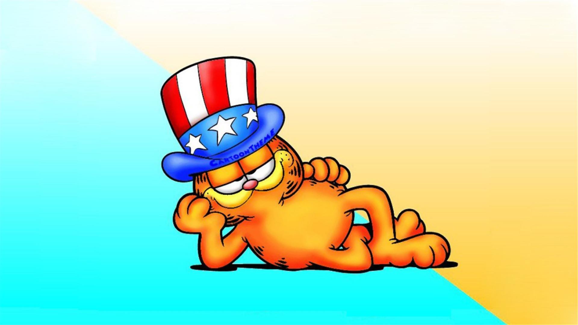 加菲猫输入法皮肤,动漫输入法皮肤,二次元输入法皮肤