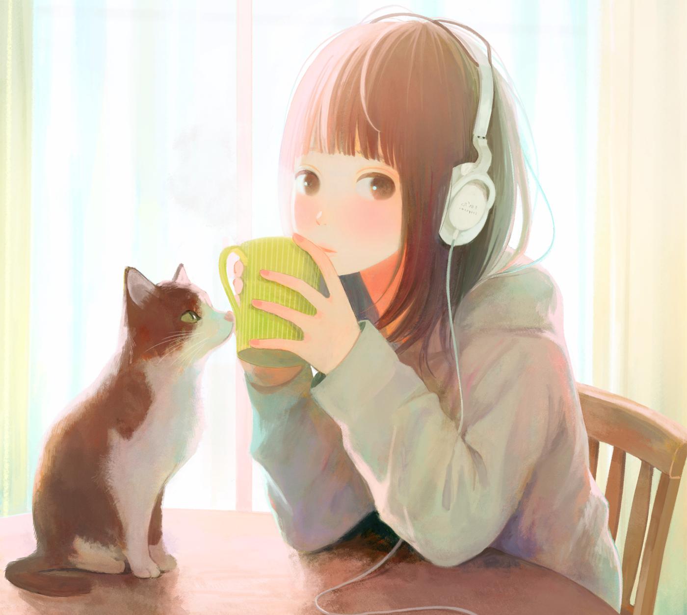 id=60443122,萌娘资源站,动漫女生图片,动漫手机壁纸