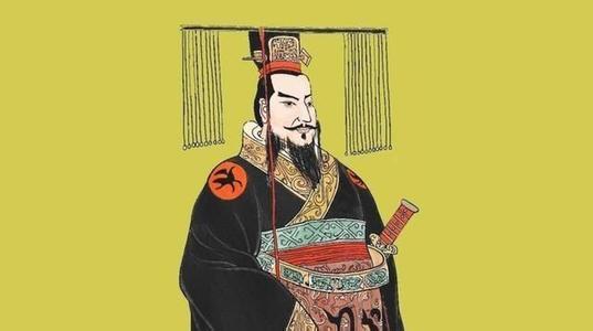 FGO秦始皇,虚渊玄,高达,嬴政,秦始皇,FGO2.3人智统合真国
