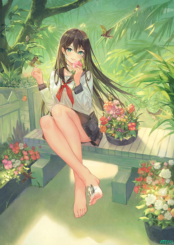 id=71493789,日本jk福利,女子高中生壁纸,女高中生本子