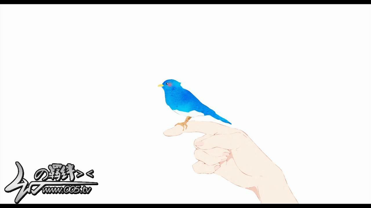 利兹与青鸟,莉兹与青鸟,铠冢霙,伞木希美,吹响!上低音号