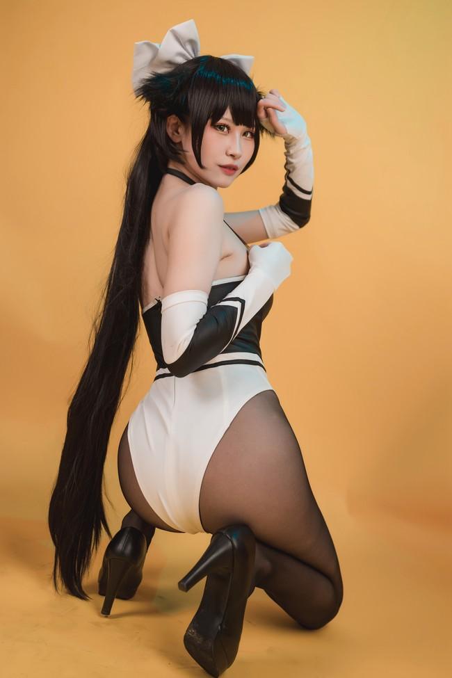cosplay,COS,碧蓝航线,高雄