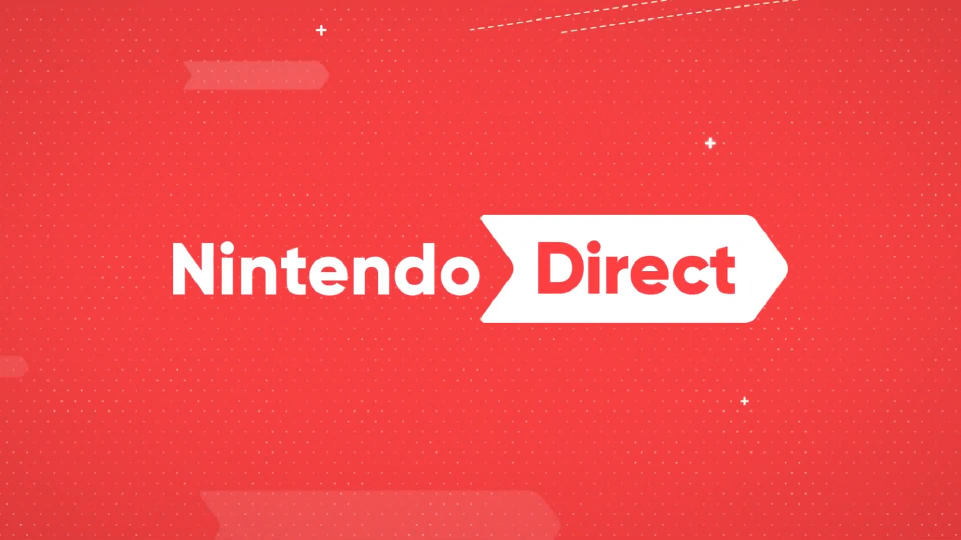 今年游戏玩不完!任天堂宣布三十多部游戏登陆switch