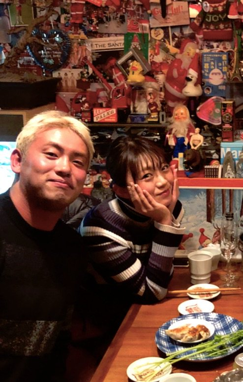 三森铃子,结婚,冈田和睦