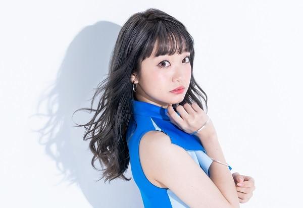 大桥彩香第九章单曲——《ダイスキ。》MV公开