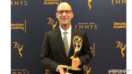 《辛普森一家》《瑞克和莫蒂》制作人J. Michael Mendel去世 曾四次获得艾美奖