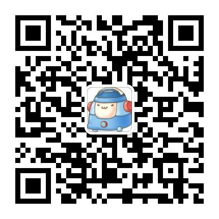 2020 ChinaJoy 封面大赛第五周评委推荐选手揭晓