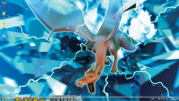 壁纸 海底 海底世界 海洋馆 水族馆 600_338