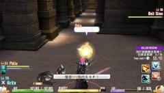 《刀剑神域:虚空碎片》DLC任务攻略
