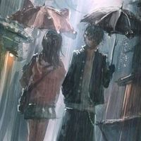 情侣头像,QQ头像,动漫头像,微信头像
